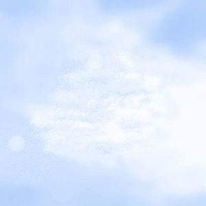 雪幻-winter dust- (初音ミク/カバー)