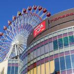 【北海道の秋葉原】ミク廃が推奨する札幌のランドマーク「ノルベサ」はアニメグッズ店がいっぱい♪