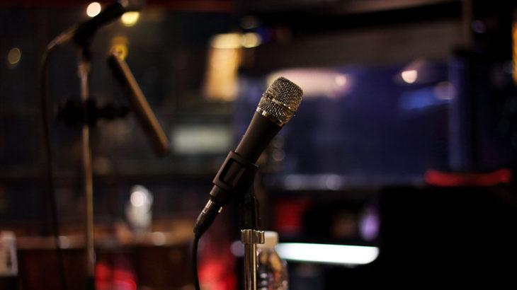 【音楽理論】ボーカロイドと「キー」について