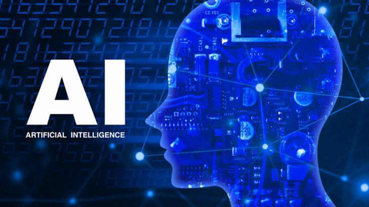 【AI】「むげんミクうた」に学ぶ、人工知能ライティングの現在