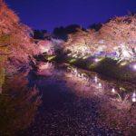 桜ミクが「弘前さくらまつり」公式応援キャラに就任!! 桜ミクとして初の自治体コラボ