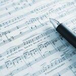 好きなスタイルでOK!! 作曲の仕方、代表的な8つのアプローチ