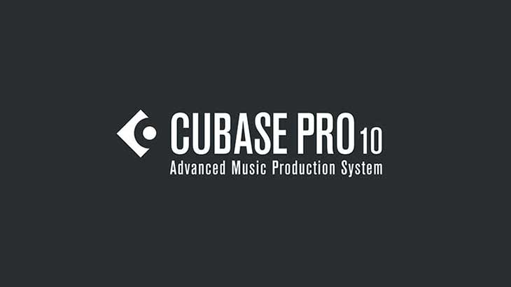 【Cubase】初心者でも、いきなり「Pro」をオススメする理由