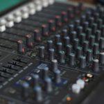 【DTM】中低域の処理がポイント!! 初音ミク楽曲での初心者向けミキシング講座