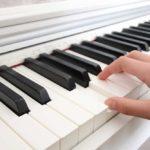 【外出自粛】GWは自宅でじっくりボカロやDTM、楽器レッスンなどに取り組んでみよう!