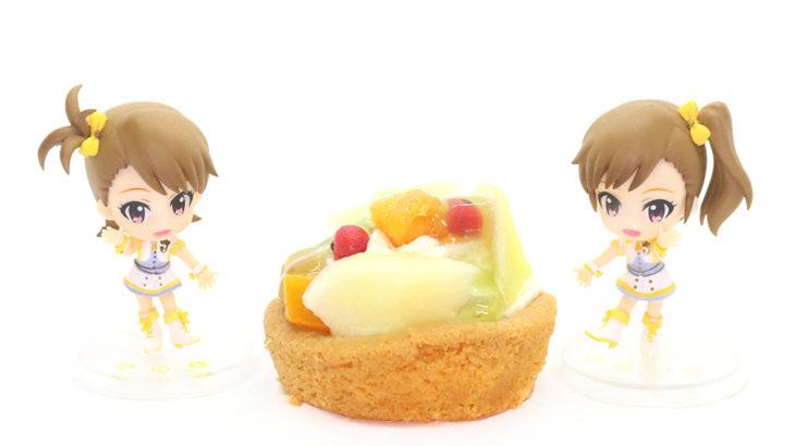 5月22日は亜美・真美ちゃんのお誕生日です