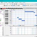 【レビュー】『作りながら覚える 3日で作曲入門』無料アプリだけでOK!! 最初のDTM体験に最適な入門本