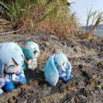 【ミク旅☆スペシャル】ミク&亜美真美ちゃん、奄美大島♪ ふしぎと美食の南旅 -前篇-