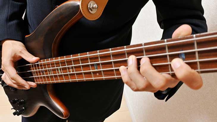初心者DTMerが生楽器を買うとしたら1万円台のギター入門セットがオススメな理由
