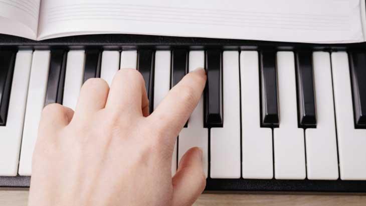 DTMerにオススメなMIDIキーボード3選 ~お手軽タイプからグランドピアノ仕様!?まで~