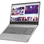 【PR】オンライン学習やテレワークにも向くLenovoのノートPCが5万円台~の在庫処分セール中!!