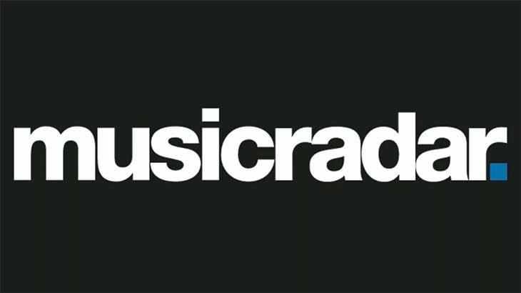 【無料】英国発「Musicrader」で即戦力なサンプリング素材が7万種類以上も配布中!!