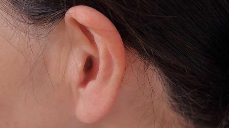 DTMerは耳が命!! 起こりがちな耳のトラブル3例 ~普段の心がけで7割は防げるかも~